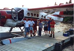 airplane-on-dock