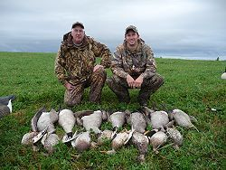 Goose & Duck Hunting Image 7