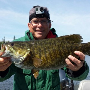 2015-fishing-001.jpg