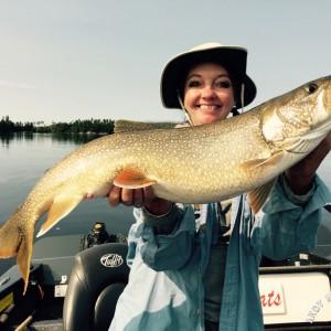 2015-fishing-326.jpg