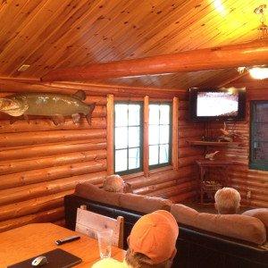 2015-lodge-09.jpg